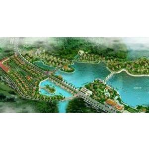 Bán đất nền thổ cư đường 18 sông đà hiệp bình chánh thu duc dt 5m x 20m=100m