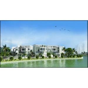 Bán đất tại Đường Số 17,Phường Hiệp Bình Chánh,Quận Thủ Đức,Tp.HCM,giá 21 Triệu/m2,dt 100 m²