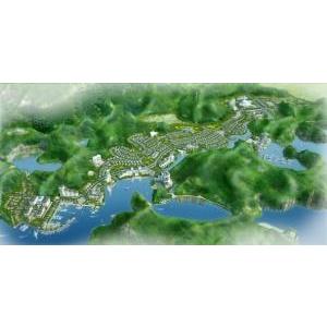 Bán đất tại Đường Số 49,Phường Hiệp Bình Chánh,Quận Thủ Đức,Tp.HCM,giá 1.25 tỷ,dt 78 m²