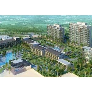 Bán đất tại Đường Số 49,Phường Hiệp Bình Chánh,Quận Thủ Đức,Tp.HCM,giá 12 triệu,dt 88 m²