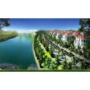 Bán đất tại Đường Số 8,Phường Hiệp Bình Chánh,Quận Thủ Đức,Tp.HCM,giá 13,5 Triệu/m2,dt 80 m²
