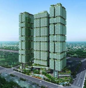 Bán đất tại Phường Hiệp Bình Chánh,Quận Thủ Đức,Tp.HCM,giá 20 Triệu/m2,dt 138 m²