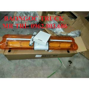 Tời thủy lực 4 tấn Runva