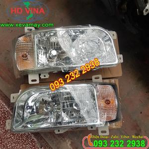 Bán đèn pha xe tải HOYUN SINOTRUK CNHTC