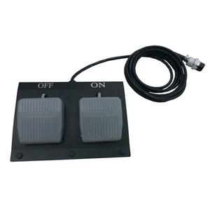 Bàn điều khiển bơm điện OPT PF-2