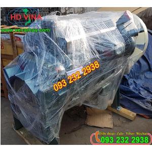 Bán động cơ HOWO 420 PS, xe ben 70 tấn HOWO 420 PS, 309 KW