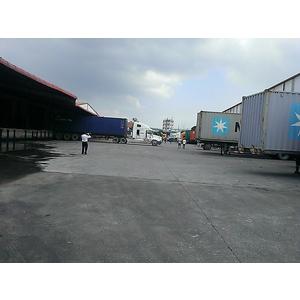 Bán Gấp 10 Ha Kho Nhà Xưởng Gần Khu Công Nghiệp VSIP1 Thuận An Bình Dương
