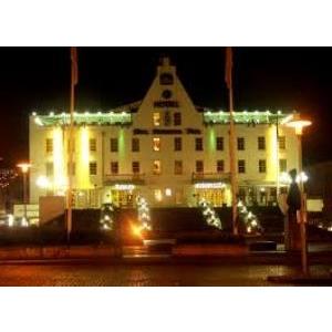Bán Gấp Khách Sạn 4 Sao, 128 Phòng. Mặt Tiền Đường Phường Bến Thành Quận 1