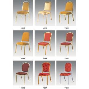 bàn ghế nhà hàng,bàn ghế nhà hàng tiệc cưới