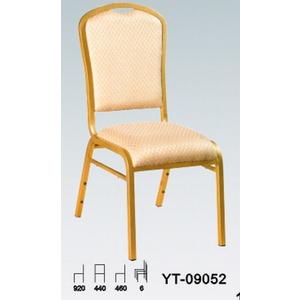 Bàn ghế nhà hàng tiệc cưới, ghế nhà hàng YT-09052