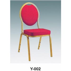 Bàn ghế nhà hàng, tiệc cưới Y-002