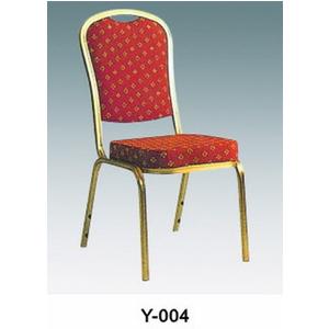 Bàn ghế nhà hàng, tiệc cưới Y-004