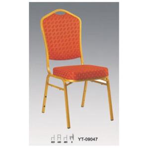 Bàn ghế nhà hàng, tiệc cưới YT-09047