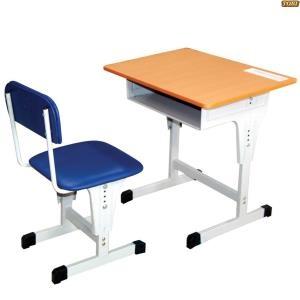 Bàn ghế Trường Học BGTH201