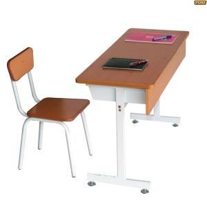 Bàn ghế Trường Học BGTH204