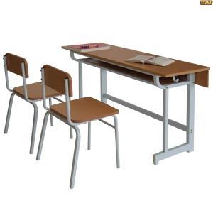 Bàn ghế Trường Học BGTH205
