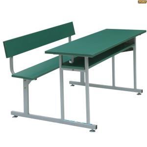 Bàn ghế Trường Học BGTH206