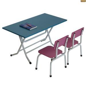 Bàn ghế Trường Học BGTH207