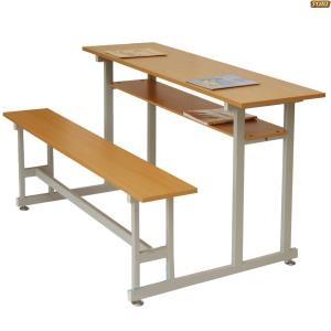 Bàn ghế Trường Học BGTH209
