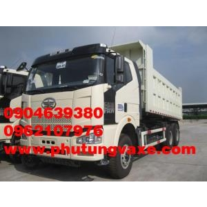 bán gương đèn xe ben faw J6 thùng vuông công xuất 375 ps , bán phụ tùng xe faw J6 công xuất 375 ps