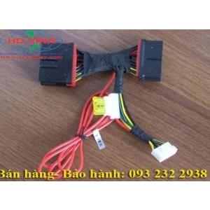 Bán hệ thống dây diện, rắc cắm xe Faw Howo Hoka Jac Camc Dongfeng Chenglong Haiau Thaco Foton ......