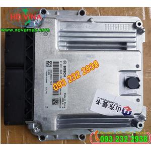 Bán hộp đen xe HOWO T5G T7H SITRAK máy điện công nghệ MAN BOSCH các loại model khác nhau