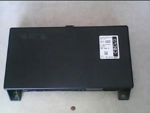 Bán hộp đen xe thùng 810 kg, 860 kg, 950 kg, FAW HOÀNG TRÀ, GIẢI PHÓNG, HONTA, HATRA, DONGFENG, ....