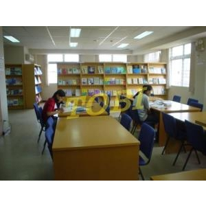 Bàn,Kệ thư viện KTV007