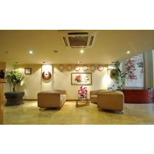Bán Khách Sạn Mặt Tiền Đường Đồng Khởi, P. Bến Nghé, Quận 1 TPHCM, 50 Phòng