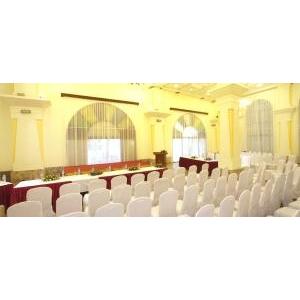 Bán Khách Sạn Mặt Tiền Đường Hai Bà Trưng, P. Bến Nghé, Q1 TPHCM, 50 Phòng
