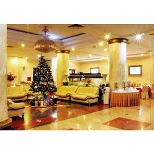 Bán Khách Sạn Mặt Tiền Đường Hồ Tùng Mậu, P. Bến Nghé, Quận 1 TPHCM, 85 Phòng
