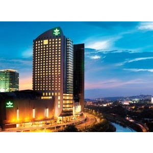Bán Khách Sạn Mặt Tiền Đường Phạm Ngũ Lảo, P.PNL, Quận 1 TPHCM, 83 Phòng