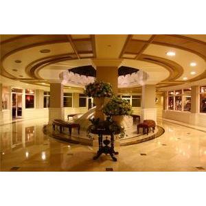 Bán Khách Sạn Mặt Tiền Trần Hưng Đạo, P. Cầu Ông Lãnh, Quận 1 TPHCM, 60 Phòng