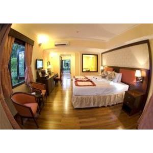 Bán Khách Sạn Quận Phú Nhuận Mặt Tiền Đường Hoàng Văn Thụ 10 Phòng