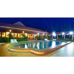 Bán Khách Sạn Trung Tâm Đường Ba Tháng Hai (3/2) Quận (Q) 10