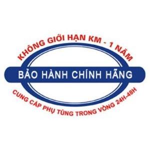 BAN LA RANG XE BEN THUNG DAU KEO TRON BE TONG CHUYEN DUNG FAW HOWO DONGFENG JAC CAMC THACO FOTON ,..