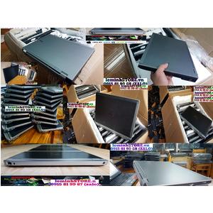 Bán Laptop cũ giá rẻ uy tín tại ĐÀ NẴNG