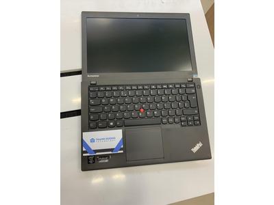 Lenovo ThinkPad X240 (Core i5-4300U | Ram 4GB | SSD 120GB | 12.5 inch HD)