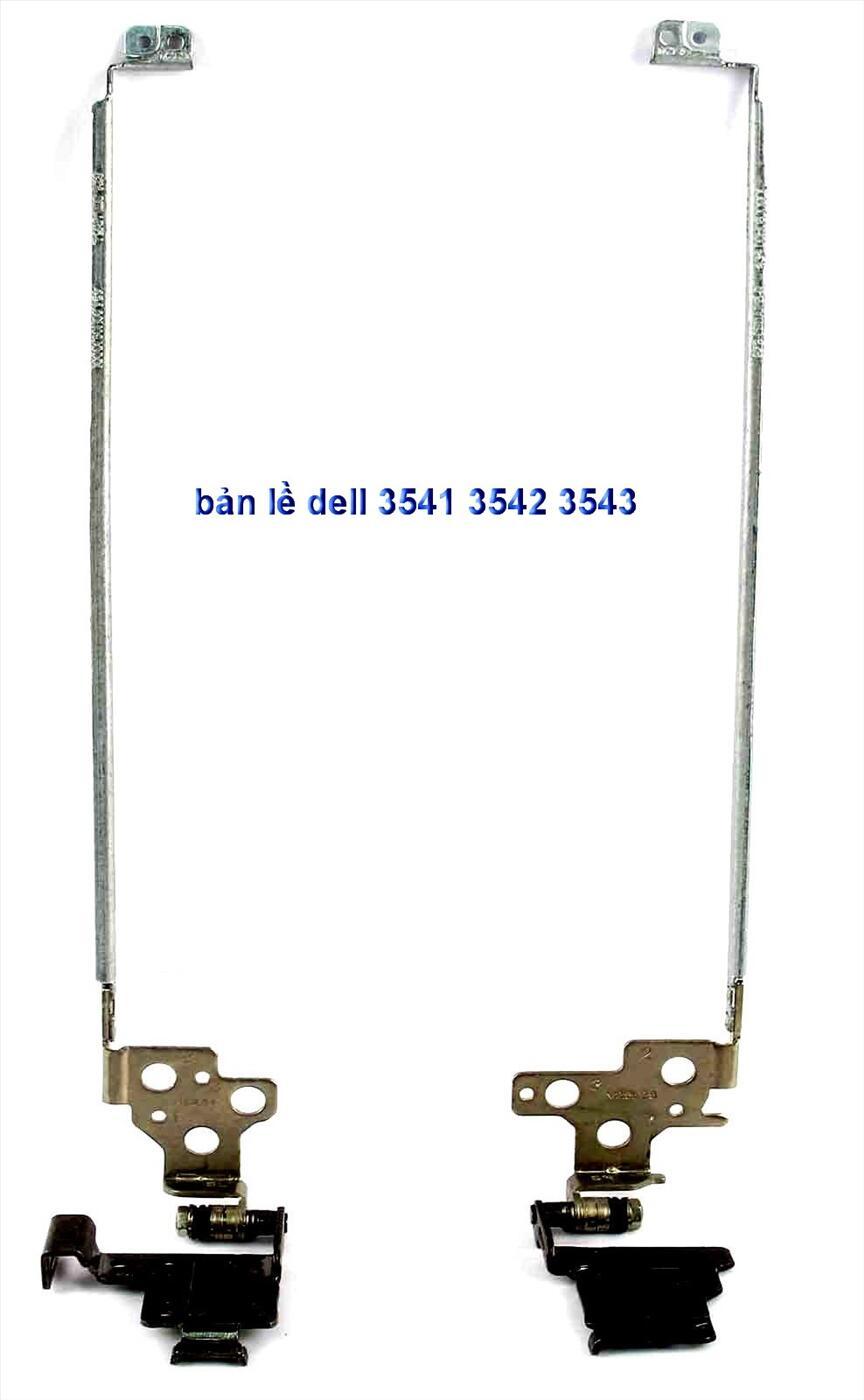 bản lề laptop dell 3541 3542 3543