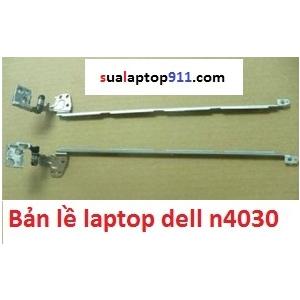 bản lề dell n4030