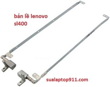 bản lề lenovo sl400