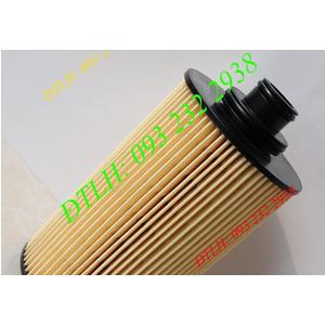 Bán lọc dầu động cơ xe Bus, lọc dầu động cơ Weichai WP6 Deutz 13055724 giá tốt