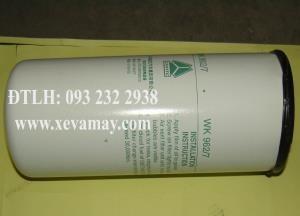 Bán lọc nhiên liệu VG1560080012 SINOTRUK CNHTC: HOWO HOKA...