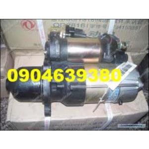 bán máy đề Dongfeng cuminsL340, L375 chính hãng