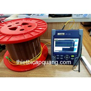 Bán máy đo OTDR cũ JDSU MTS-2000 giá rẻ