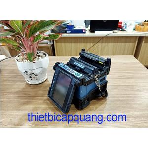 Bán máy hàn quang Fujikura 70S cũ, giá rẻ