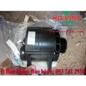 Bán máy phát điện Faw 350 đầu kéo Tải thùng Xe ben ... Faw 258 350 4252 giá tốt nhất