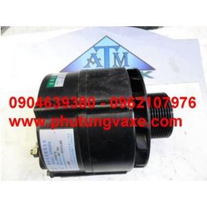 bán máy phát điện xe faw J6 công xuất 350 , xe faw J6 công xuất 390