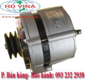Bán máy phát điện xe tải thùng đầu kéo HOWO A7 HOWO thường 260 290 336 371 375 380 420 ps