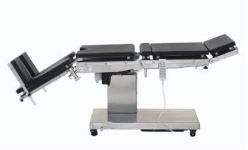 Bàn mổ điện X quang JK203M